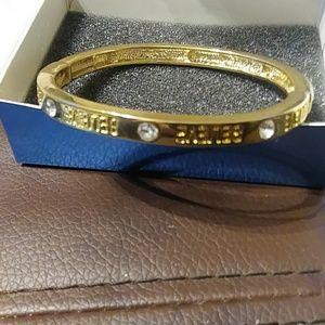 Avon Believe Bracelet